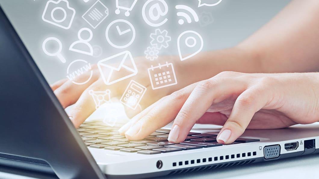 beneficios do marketing digital