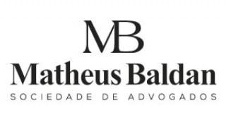 Matheus Baldan