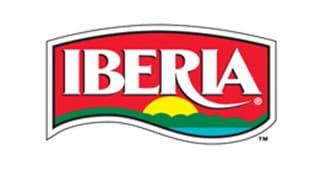 Iberia foods