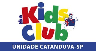 The Kids-SP