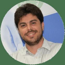 Eduardo Stopa