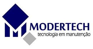 Modertech