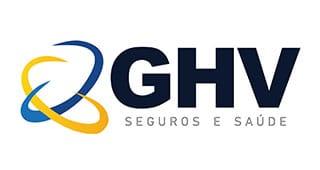 GHV Seguros