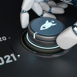 Marketing Digital 2021