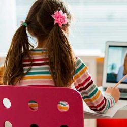 Marketing Digital no Ensino